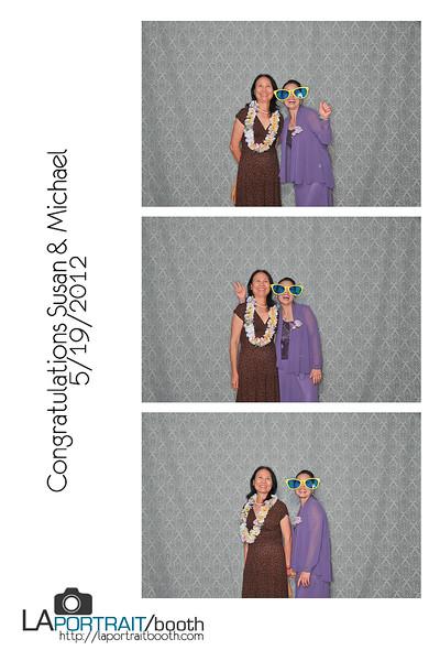 Susan & Michael Photobooth Prints-26-26