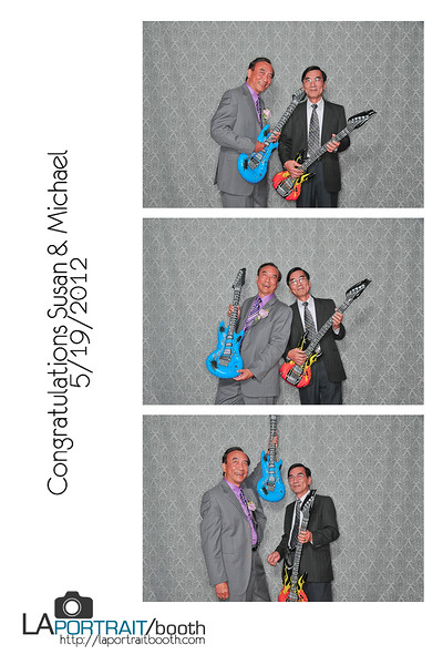 Susan & Michael Photobooth Prints-23-23