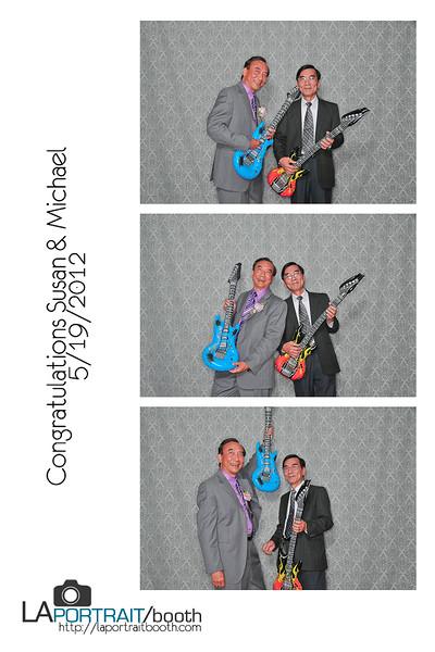 Susan & Michael Photobooth Prints-23-23