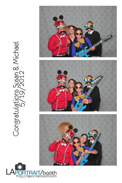Susan & Michael Photobooth Prints-57-57