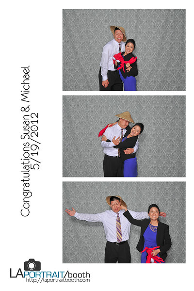 Susan & Michael Photobooth Prints-62-62