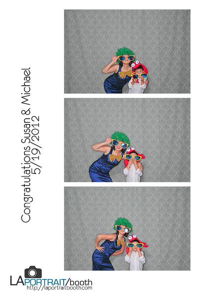 Susan & Michael Photobooth Prints-40-40