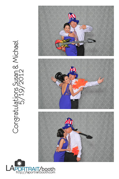 Susan & Michael Photobooth Prints-01-1