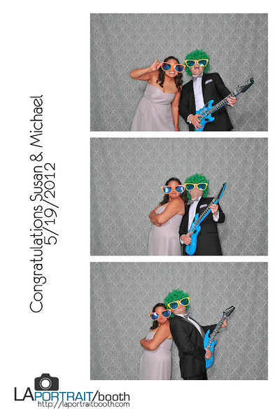 Susan & Michael Photobooth Prints-02-2