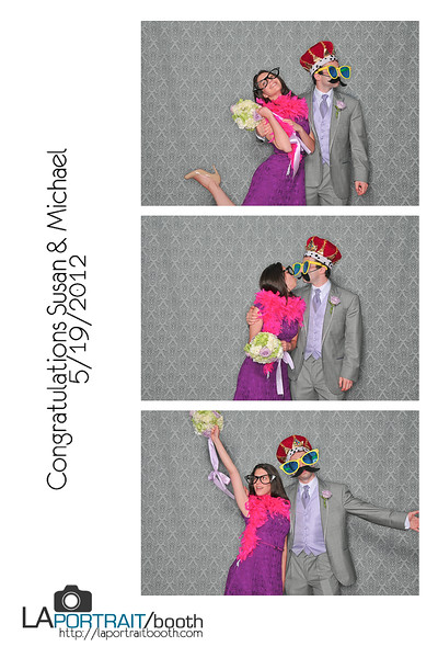 Susan & Michael Photobooth Prints-76-76