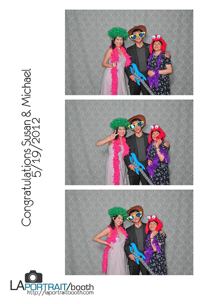 Susan & Michael Photobooth Prints-34-34