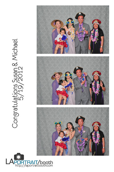 Susan & Michael Photobooth Prints-29-29