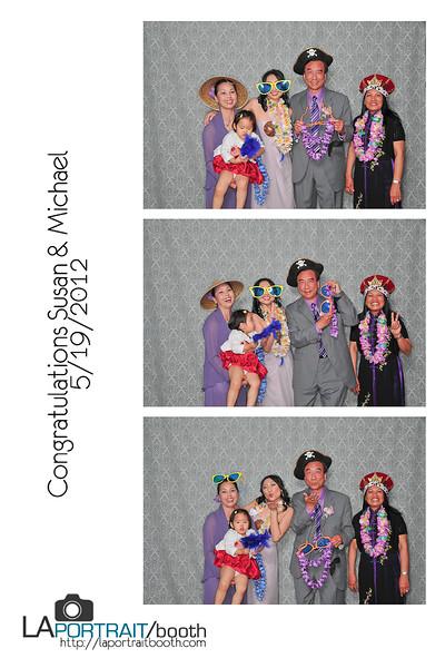 Susan & Michael Photobooth Prints-29-29