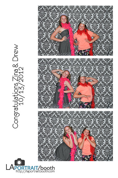 Zina & Drew Photobooth Prints-34