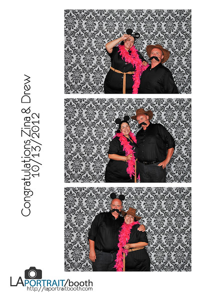 Zina & Drew Photobooth Prints-24