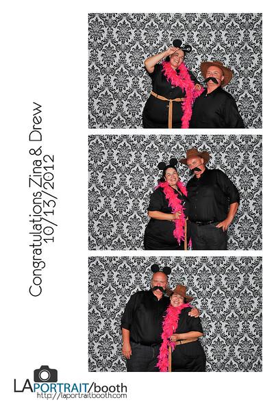 Zina & Drew Photobooth Prints-24