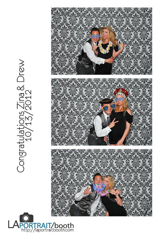 Zina & Drew Photobooth Prints-37