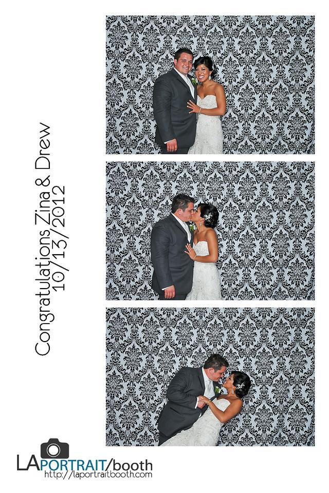 Zina & Drew Photobooth Prints-56