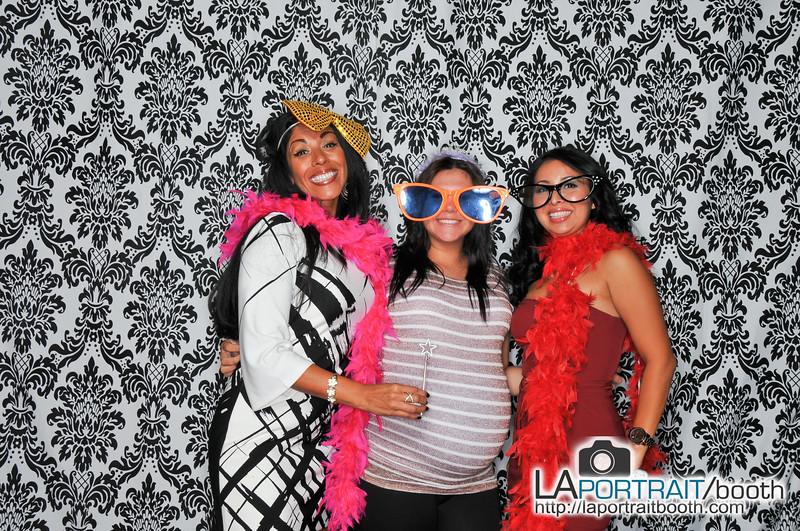 Zina-Drew-Photobooth-139