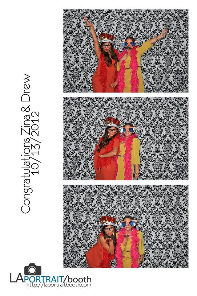 Zina & Drew Photobooth Prints-12