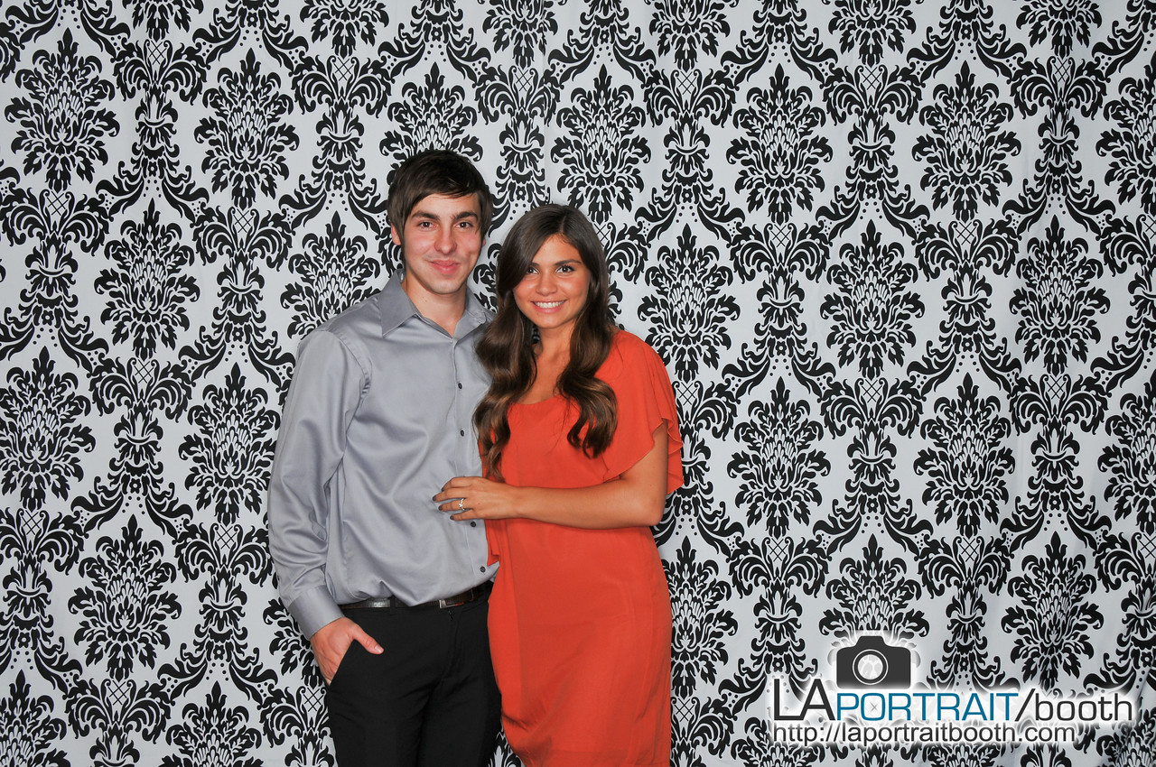 Zina-Drew-Photobooth-147