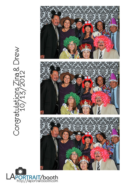 Zina & Drew Photobooth Prints-06