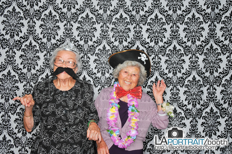 Zina-Drew-Photobooth-143