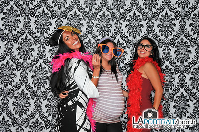 Zina-Drew-Photobooth-141