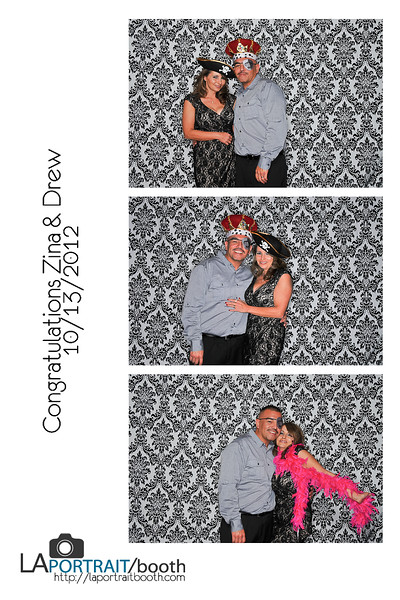 Zina & Drew Photobooth Prints-28