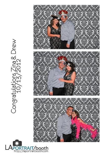 Zina & Drew Photobooth Prints-28
