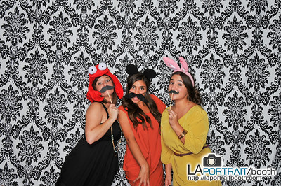Zina-Drew-Photobooth-183