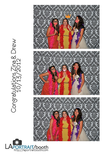 Zina & Drew Photobooth Prints-16