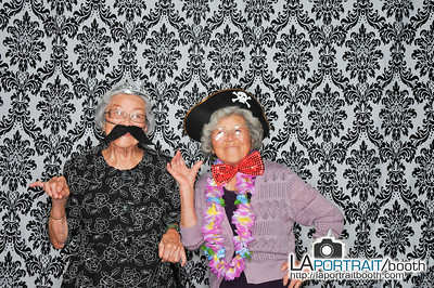 Zina-Drew-Photobooth-142