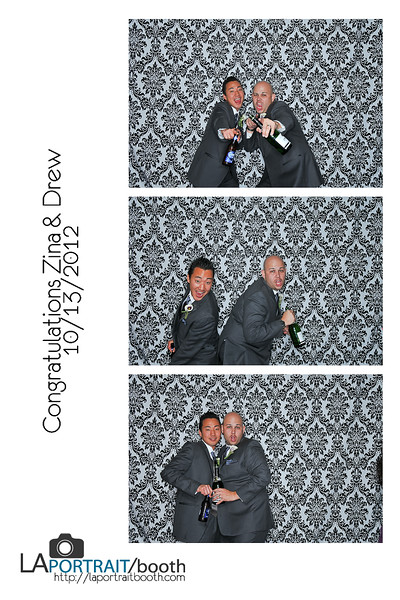 Zina & Drew Photobooth Prints-02