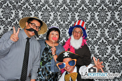 Zina-Drew-Photobooth-120