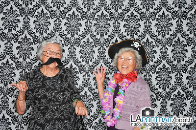 Zina-Drew-Photobooth-144