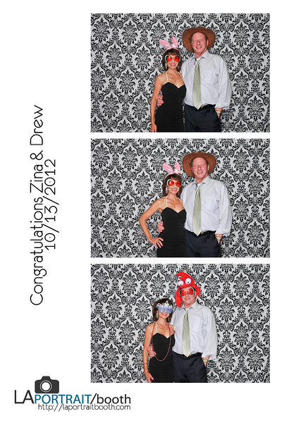 Zina & Drew Photobooth Prints-59
