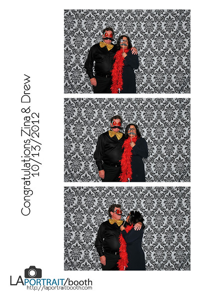 Zina & Drew Photobooth Prints-11