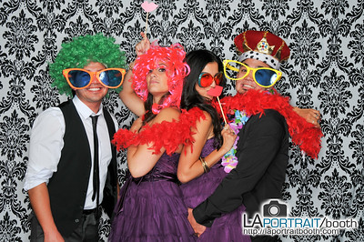 Zina-Drew-Photobooth-104