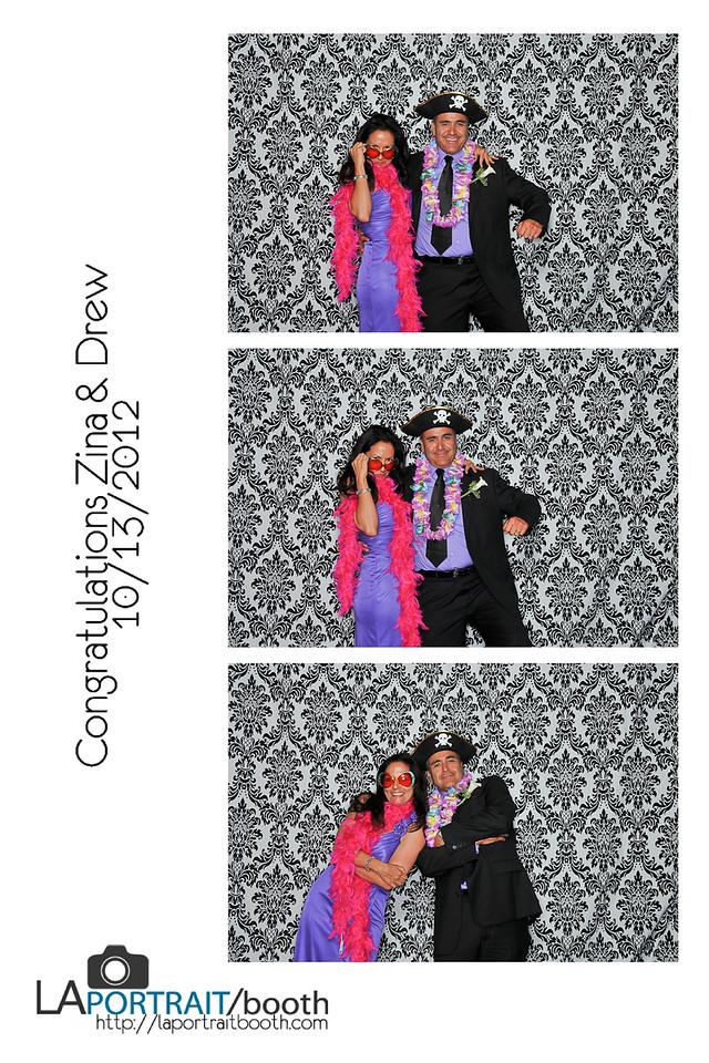 Zina & Drew Photobooth Prints-20