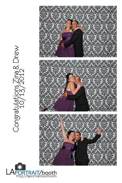 Zina & Drew Photobooth Prints-50