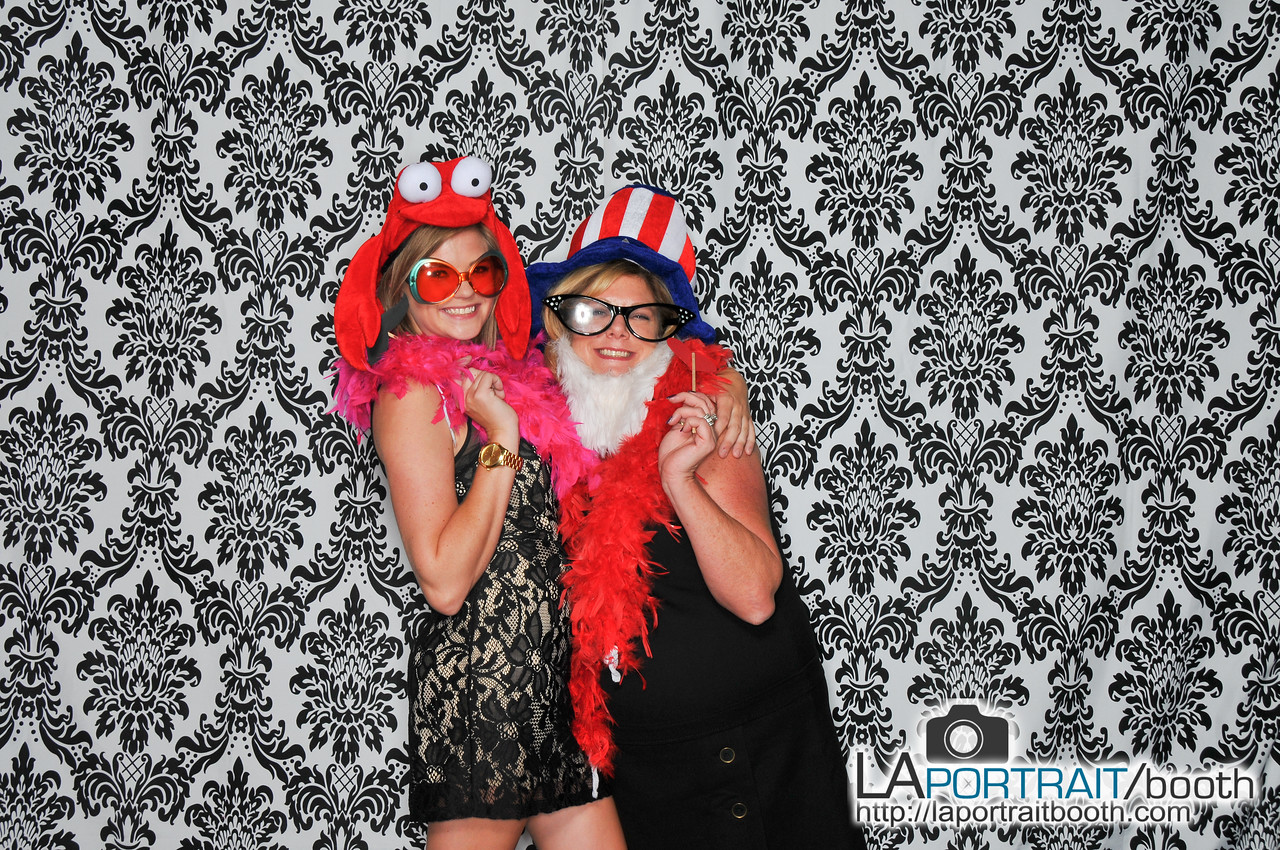 Zina-Drew-Photobooth-138