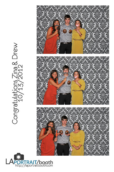 Zina & Drew Photobooth Prints-08