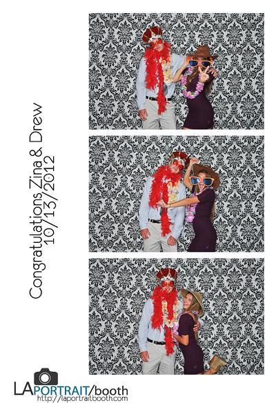 Zina & Drew Photobooth Prints-22