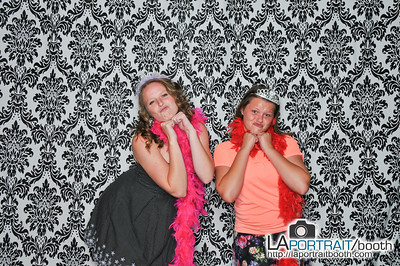 Zina-Drew-Photobooth-102