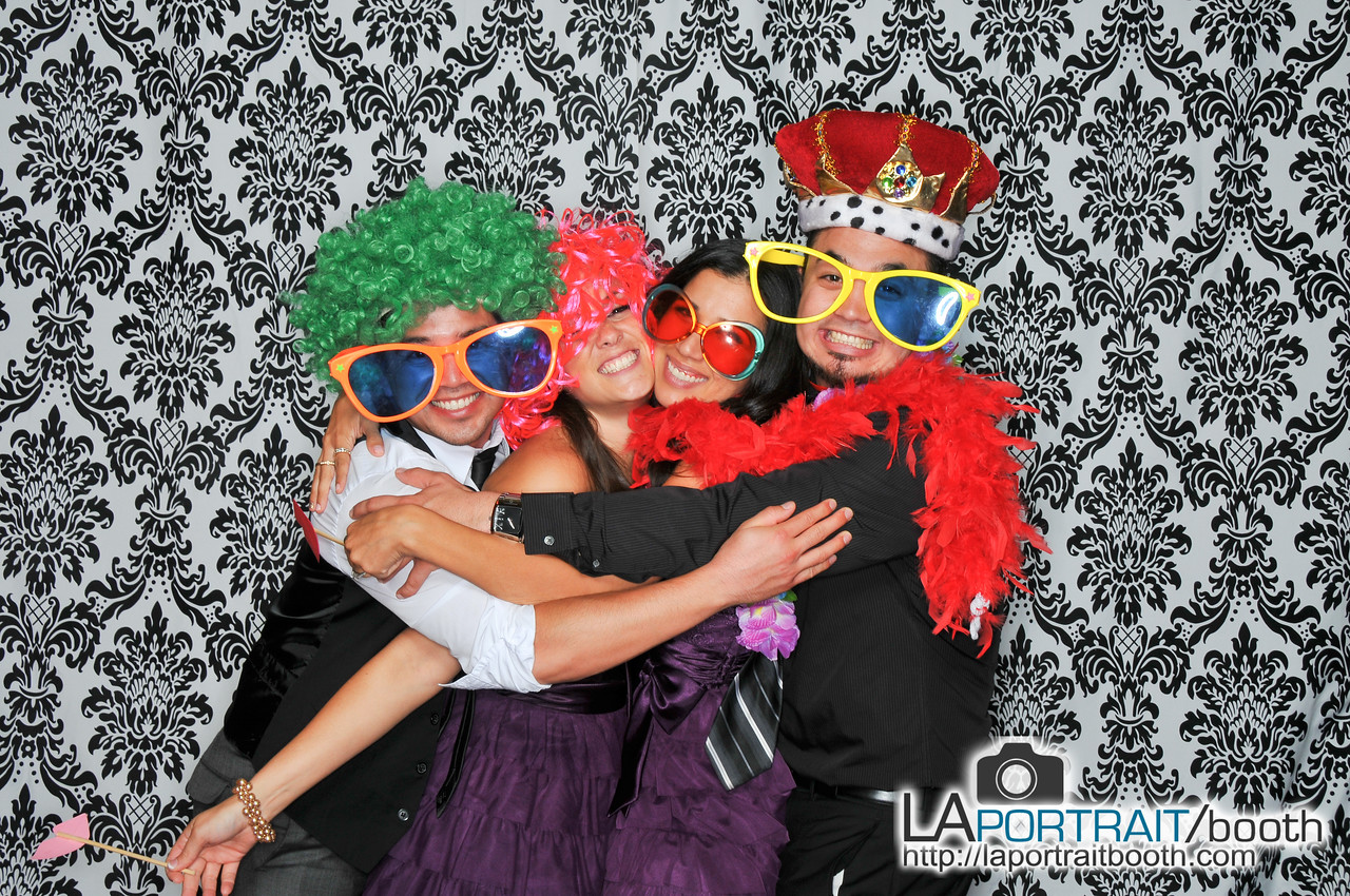 Zina-Drew-Photobooth-105