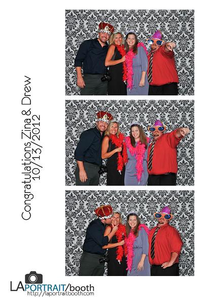 Zina & Drew Photobooth Prints-18