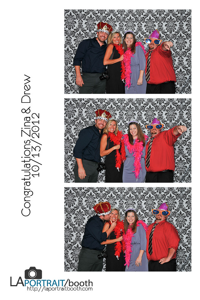Zina & Drew Photobooth Prints-18