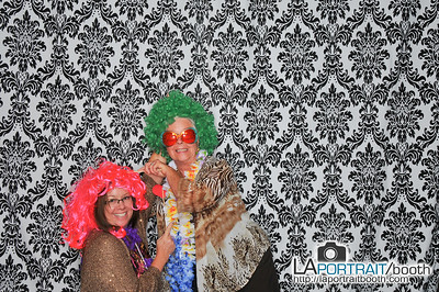 Zina-Drew-Photobooth-173