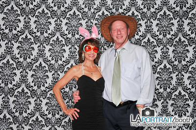 Zina-Drew-Photobooth-176