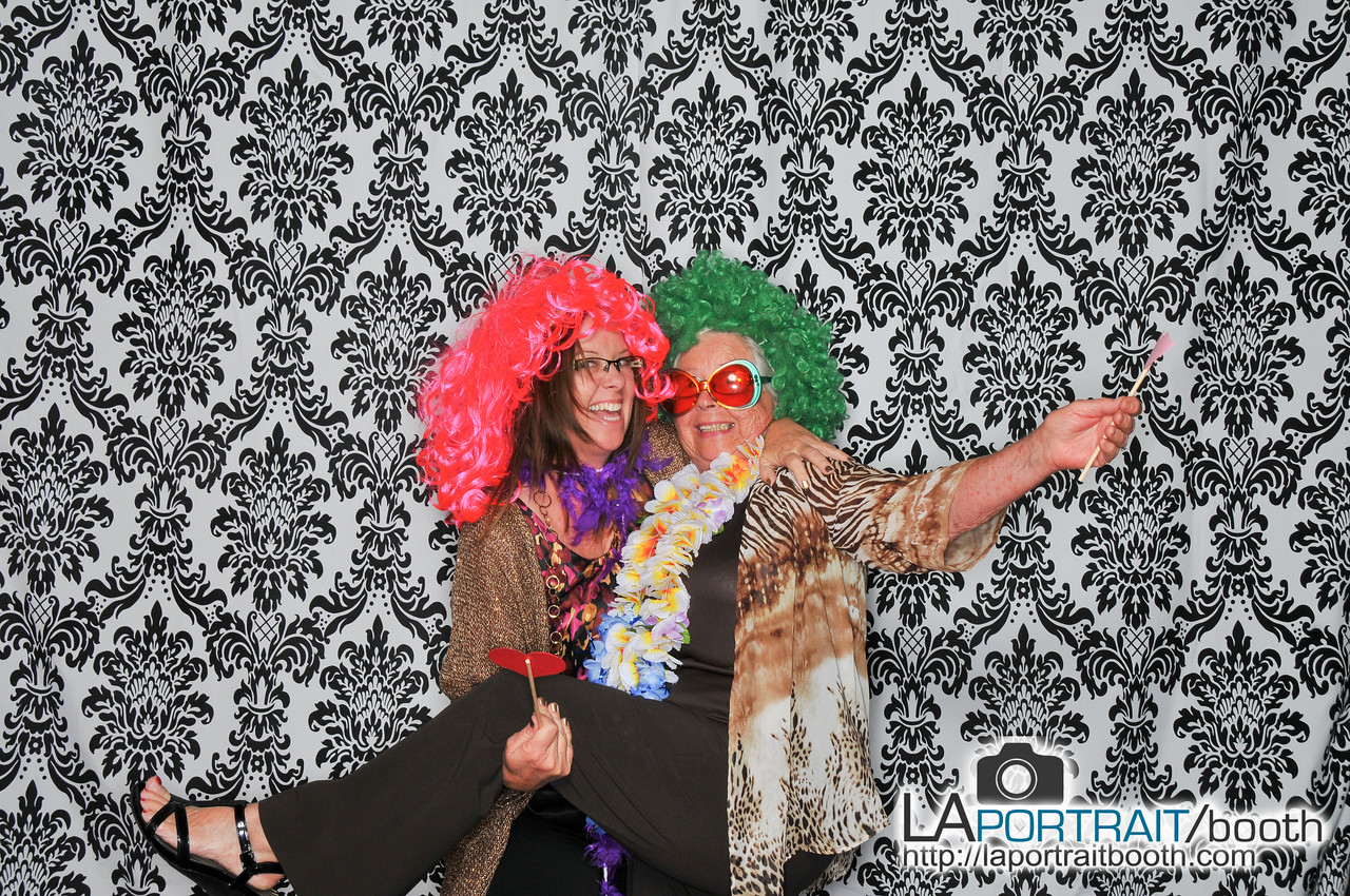 Zina-Drew-Photobooth-174