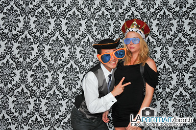 Zina-Drew-Photobooth-110