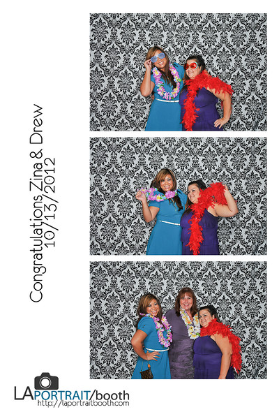 Zina & Drew Photobooth Prints-36