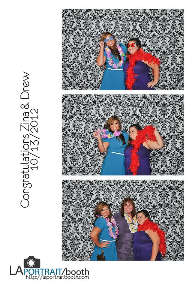 Zina & Drew Photobooth Prints-36