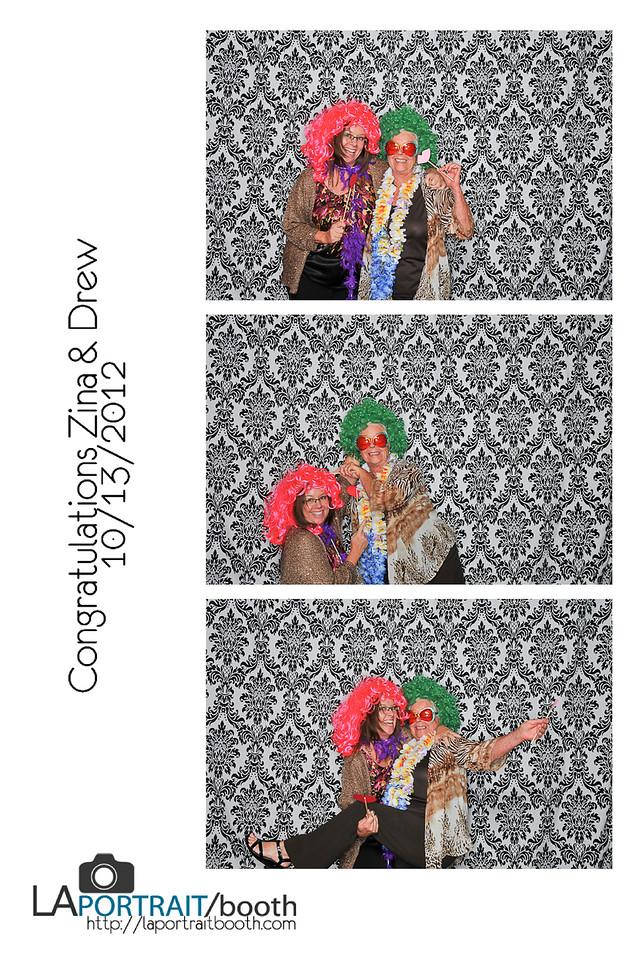 Zina & Drew Photobooth Prints-58